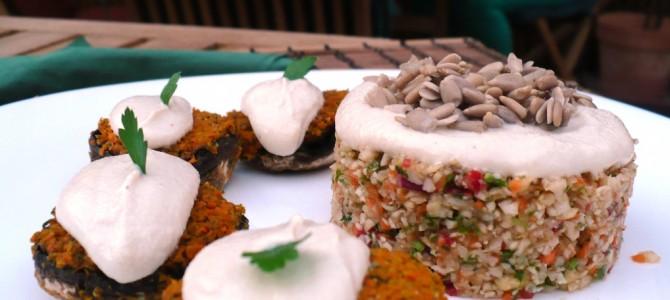 Deel 1: MS en voeding: wat kun je het beste eten