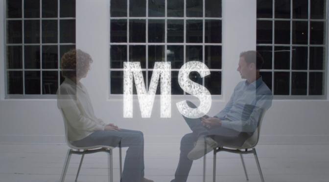 IDFA Documentaire over MS laat onbedoeld zien wat er fout gaat bij de behandeling van multiple sclerose
